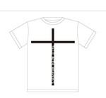 T_shirt_white.jpg