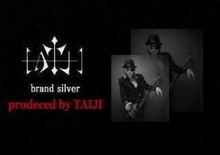 silverbanner01.jpg
